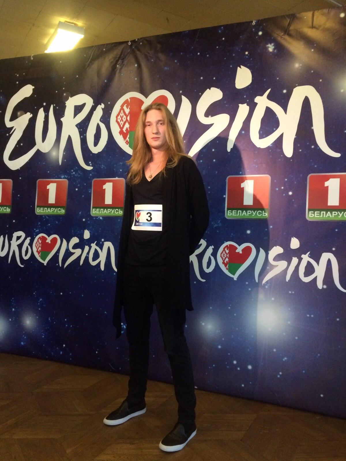 goliy-na-evrovidenii-2016